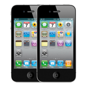 iPhone 4/4S Repair Services