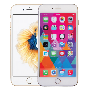 iPhone 6 Plus S Repair Service