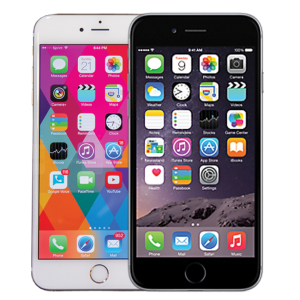 iPhone 6 Plus Repair Service