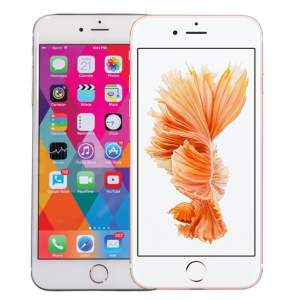 iPhone 6 S Repair Service