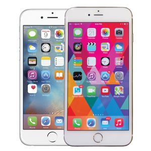 iPhone 6 Repair Service